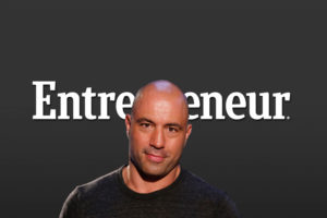 Stories Of Business Legends That Inspire Greatness