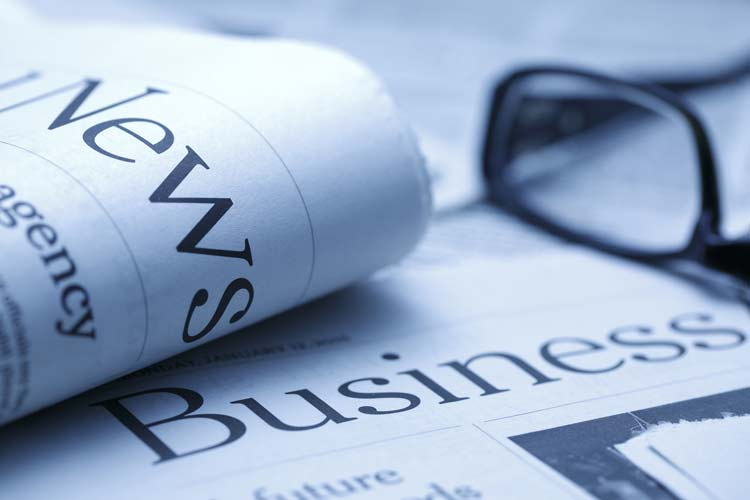 Skype For Enterprise Call Tsmodz business news today's