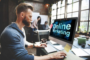 Effective Ways In Which Businesses Are Utilizing Online Marketing