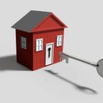 Discover the Steps to Making a Property into an HMO