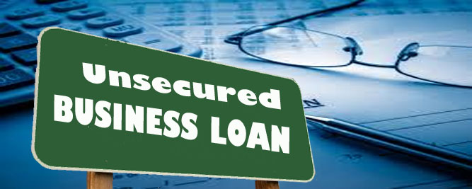 Tips to Grow Your Business with Unsecured Business Loan