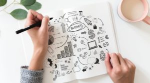 Creating a Business-To-Consumers Strategy