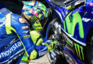 Get to know the Airbag Features of the MotoGP Racing Shirt