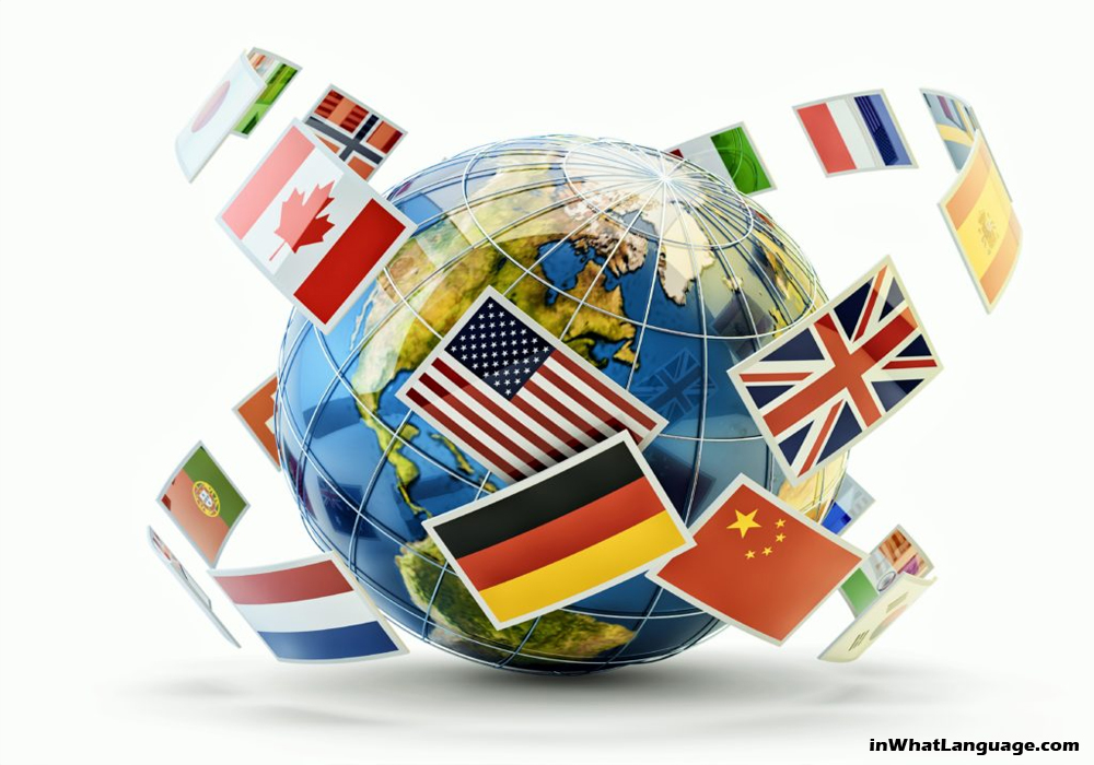 Translations and International Business