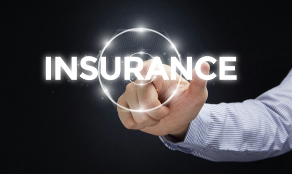 An Overview of Business Insurance