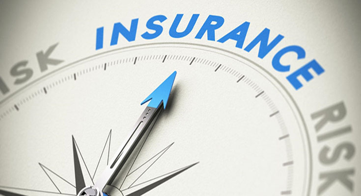 Best Insurance Types for Businesses
